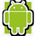 Last Shelter Survival sur Android